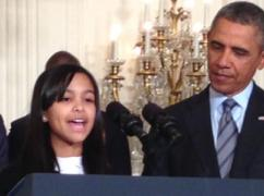 public://Obama-and-HCZ-Kiara-at-PZ-Announcement-1.9.14.jpg